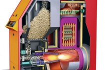 Biomass boilers and the RHI: Get paid to heat your clubhouse