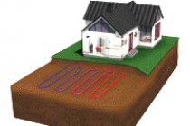 How ground source heat pumps can save and make clubs money