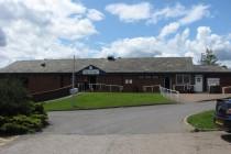 Club profile: Roseberry Grange Community Golf Club