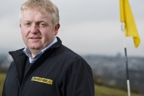 Barenbrug appoints new R&D manager