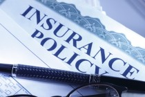 How clubs can protect themselves and their golfers from insurance claims