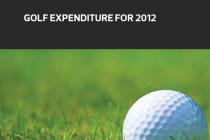 Members prepared to spend more in 2012