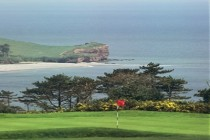 Club profile: East Devon Golf Club