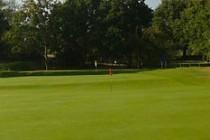 53-hole golf venue sold to rival company