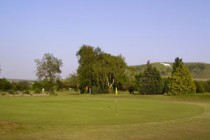 Wiltshire club to expand to 18 holes