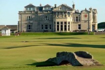 Free eco seminar to be held at the home of golf