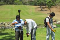Costa Rican club wins worldwide eco acclaim