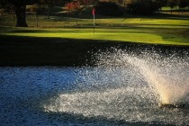 The importance of golf course photography