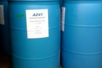 What fertilisers should we use?
