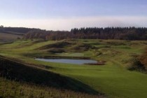 Centurion Club: A look at Britain's newest golf course