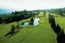 Evian Masters Golf Course to be upgraded