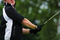 Army captain breaks world golf record