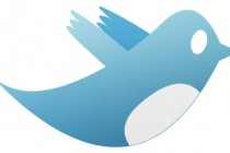 Twitter outage shows threat to businesses