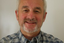 Profile: North Weald Golf Club's owner Andrew Lloyd Skinner