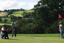 UK's most private golf course is up for sale