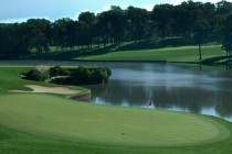 Ryder Cup course directors to teach in England