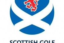 Scottish golf's 'radical facelift' to begin