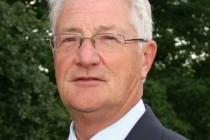 Tappin's 'guilt' shocks Kent Golf Union