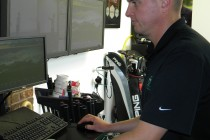 Meet the PGA pro: The academy manager