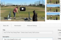 How to make your golf club dominate Google's results