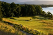 De Vere golf portfolio sold to foreign buyers