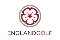 England Golf launches biggest drive ever to attract women and girls
