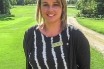 European Tour golfer becomes first ever UK golf club manager