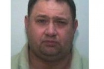 Golf club charity fraudster jailed for 30 months