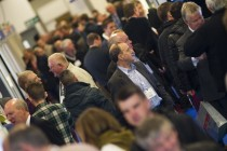 BTME 2015 preview: Anticipation is building