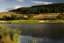 Golf in state of shock as 20-year-old man dies at Celtic Manor
