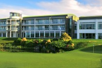 St Mellion becomes latest big name to go up for sale