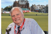 Why Peter Alliss is wrong about gender equality