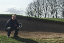 Here's the top 3 things I learnt while editing Golf Club Management in May