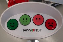 Why the Net Promoter Score will help you attract and retain members