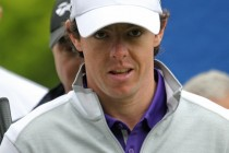 Rory McIlroy has an innovative way to get kids into golf