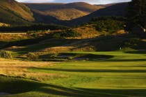 Gleneagles becomes latest major venue to be sold