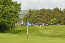 5 clubs form Pennines golf trail to attract tourists