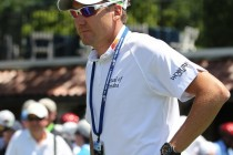 Ian Poulter praises Sky Sports over British Masters