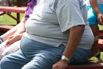 Golf is the key to tackling obesity crisis says EU