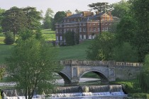 No fraud investigation for Brocket Hall