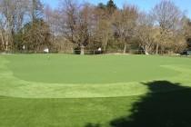 Golf clubs in Durham report huge rise in members