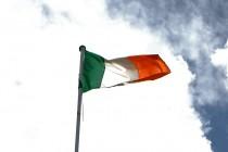 "Golf Union of Ireland treasurer: ""We have reached rock bottom"""