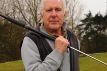 Disabled golfer: Anchor putter ban discriminates against me
