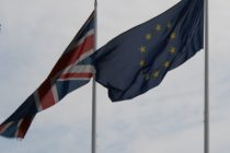 BIGGA: 'Brexit will hit greenkeeping budgets'