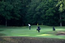 Private members' golf clubs are receiving VAT windfalls