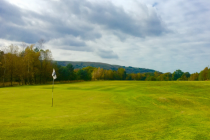 Celtic Manor considering legal action against 'Celtic Minor'