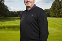 Wentworth's West Course greens to be ready for PGA