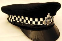 Members complain over deal to attract retired police officers