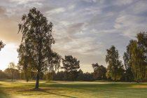 Historic golf club embarks on modernisation programme