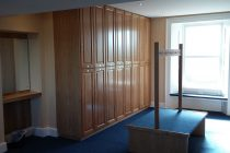 Golf club profile: Alnmouth GC